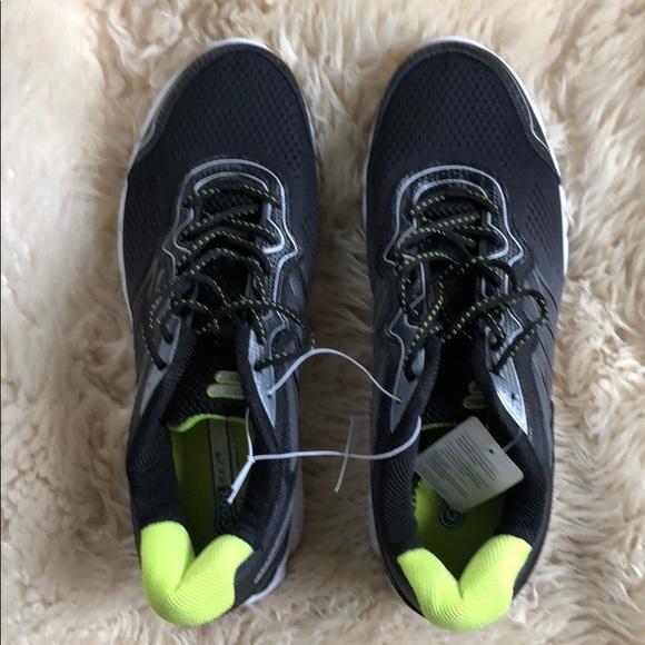 de9c33deff27 FILA Men s INDUS Coolmax Sneakers